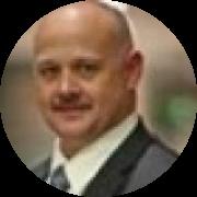 Dennis Narlock