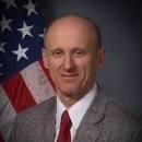 Ted Maciuba