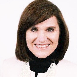 Lori Henkel, Senior Vice President, Charlotte Market Executive at Bank of America