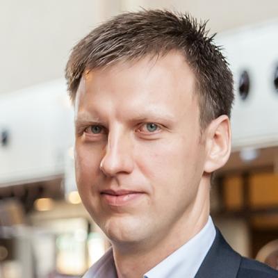 Tomasz Spłuszka
