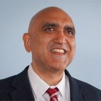 Joe Khawaja