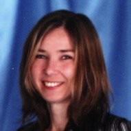 Brunhilde Schölzke