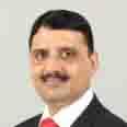 Col. Hemraj Parmar