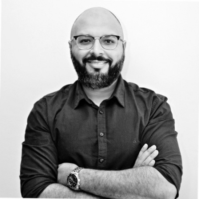 Ehab Abdel Hafez