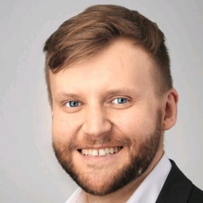 Adam Warzecha