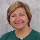 Dr. Katia Sycara, Research Professor at Robotics Institute, CMU