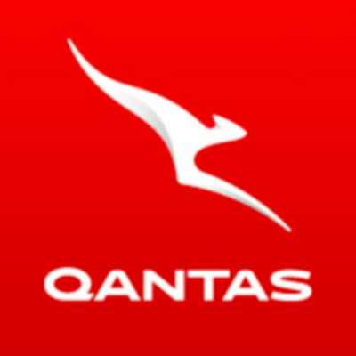 Jala Shortis, Senior Manager Group Payments & Innovation at Qantas