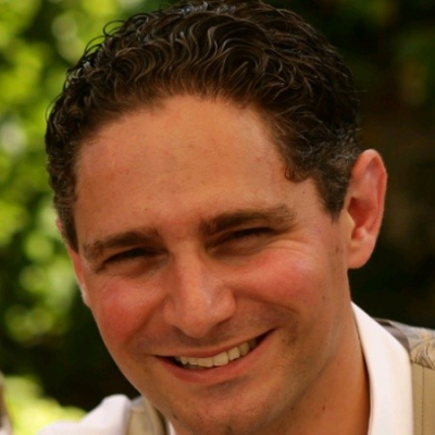 Ivo Mesters, Founder at SiteLucent
