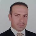 Hassan Ashkanani