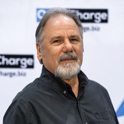 Mark D'Amato