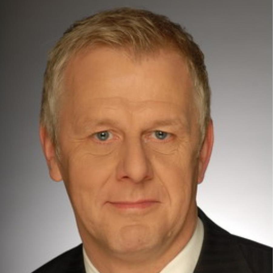 Matthias Zentgraf