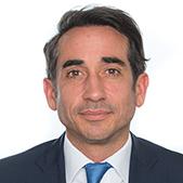 Benoit-Olivier Boureau