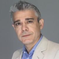 Luigi Gentile, Chief Revenue Officer at BenchSci