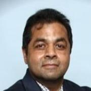 Srikanth Hari