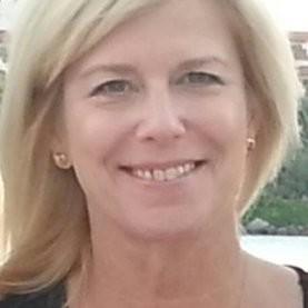 Lori Fellmer, Vice President of Logistics and Carrier Management at BassTech International