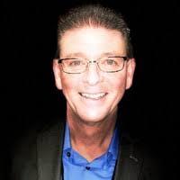 Gary Rushton
