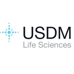 Jay Crowley, Vice President and UDI Practice Lead at USDM Life Sciences