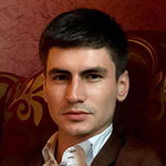 Maxim Korshunov