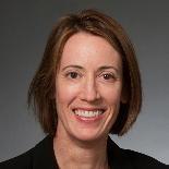 Carol Philipps, Senior Director, Indirect Sourcing at Biogen