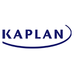 Lucia Stejer, Head of Learning & Delivery at Kaplan Professional