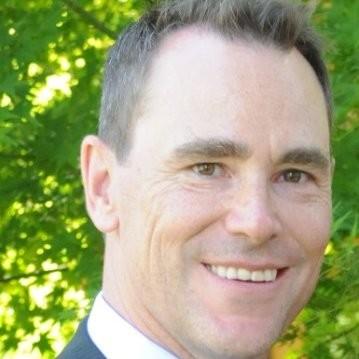 Jason Kulsky, President at Black Powder Solutions
