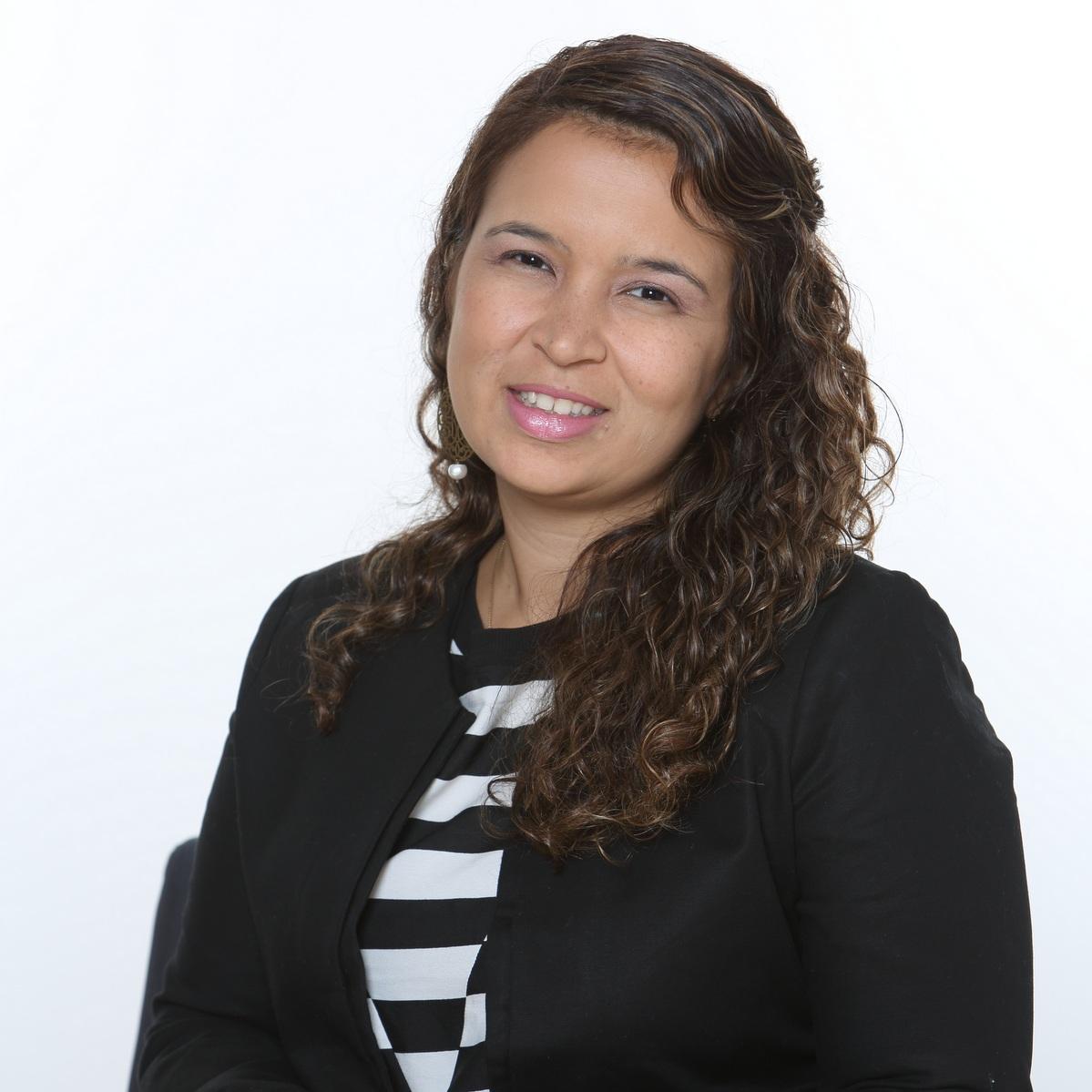 Clarisse Rocha