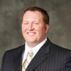 Sean Zongker, Procurement Director, Information Technology at Dell
