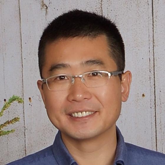 Robert Jin, Senior Principal Engineer, Team Lead on Functional Safety Innovation at NXP Semiconductors, USA