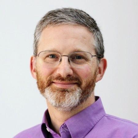 Matt Wiener