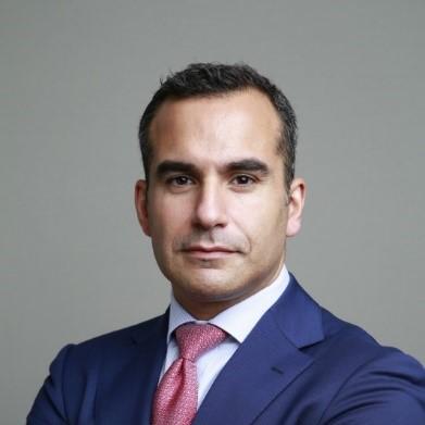 Francesco Pontrandolfo