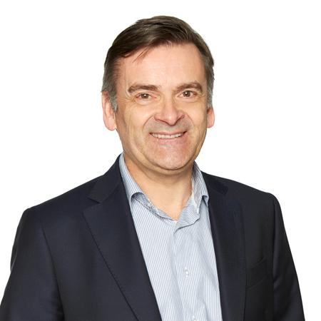 Jan Egbertsen