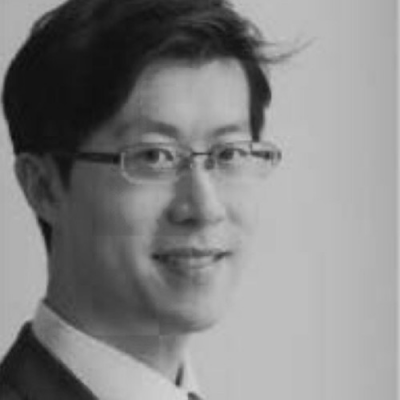 Thomas Wu, Head of Asia Fixed Income, Discretionary Portfolio Management at Pictet Wealth Management