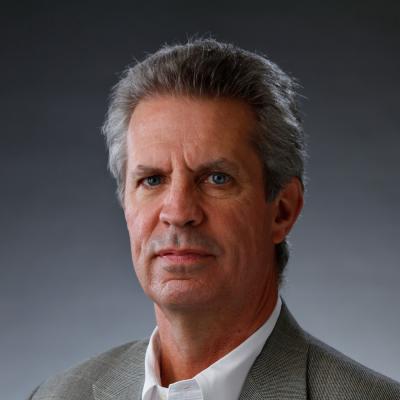 Joe LeMay, SVP, Enterprise Sales at Epsilon