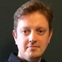 Tim Edwards, Global Head of Digital & Data at Mindshare
