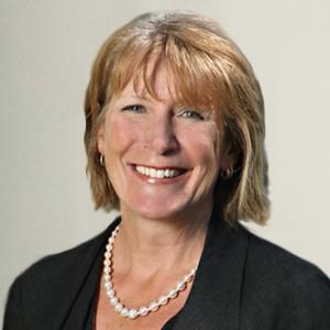 Brenda Rebman, MBA, CHPR, CMC, CHE,