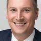 Michael Babic, VP, Americas Head FX eCommerce Sales at Goldman Sachs