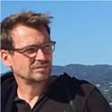 Hartmut Giesen, Business Development (Automation Lead) at SutorBank