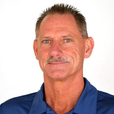 Marc Guthrie