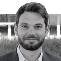 Bertrand Sautier PhD