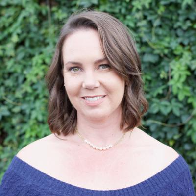 Adra Graves, Director, Digital Product Analytics at Dollar Shave Club