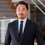 Daniel Lau, Portfolio Manager at PIMCO