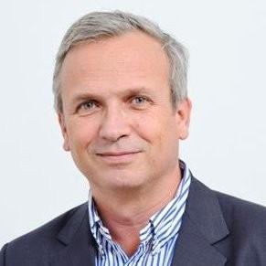 Didier Basseras