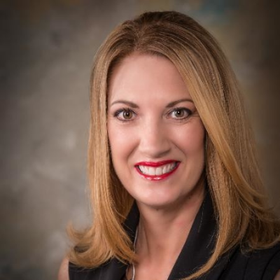 Jennifer Wolfe, VP of Project Management at Partners Federal Credit Union