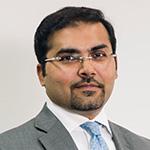 Adnan Anwar