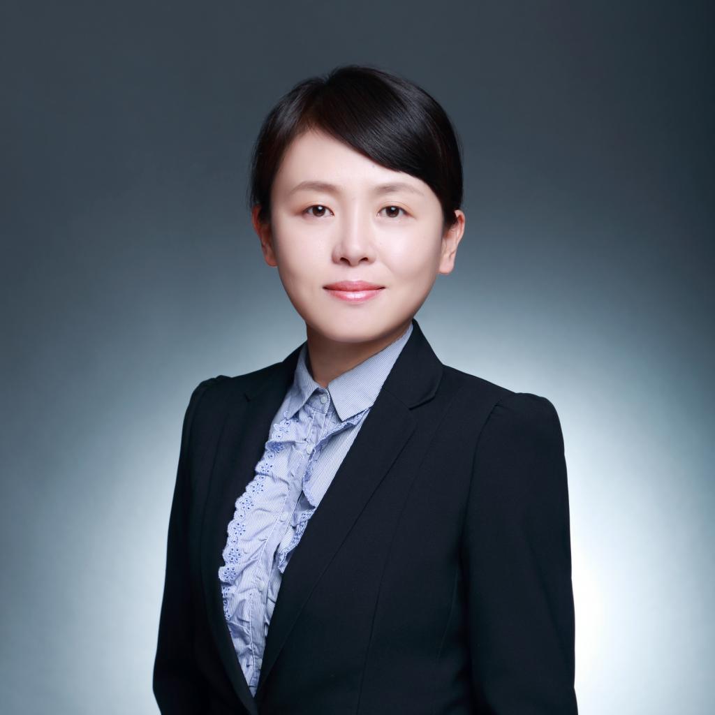 Yi Guo