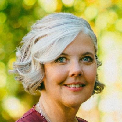 Cynthia Heismeyer