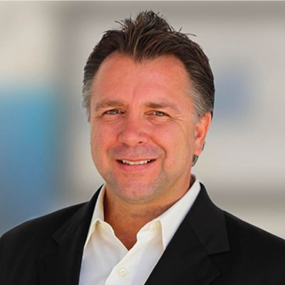 Joe Brannon, Global Commerce Practice Director at TA Digital