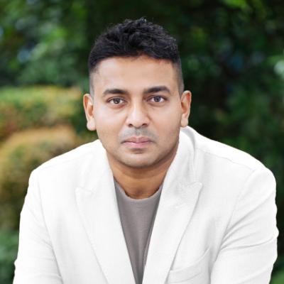 Sunish Sadasivan