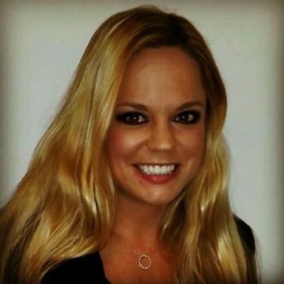 Lindsey Heineman