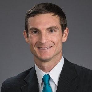 Greg Apker, Senior Deep Learning/AI Engineer at Illumina